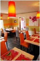 place Hamois - L'Instant Gourmand - Photo 2