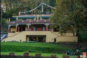 Point d'intérêt Huy - Institut tibétain - Photo 1