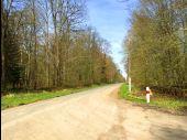 place MONTGOBERT - Point 28 - Photo 3
