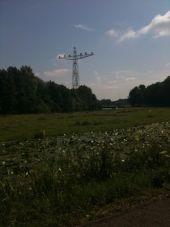 place Haren - Stadsmarkering - Photo 1