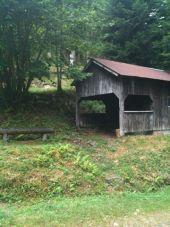 place KRUTH - refuge - Photo 1