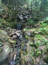 place KRUTH - cascade 2 - Photo 1