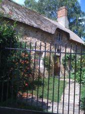 place CHOISEL - belle maison - Photo 1
