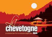 Point d'intérêt Ciney - Domaine Provincial de Chevetogne - Photo 1