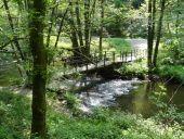 Point d'intérêt Daverdisse - Pont de Fays - Photo 1