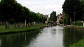 place LA FERTE-MILON - Point 40 - Photo 6