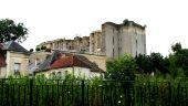 place LA FERTE-MILON - Point 40 - Photo 1