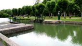 place LA FERTE-MILON - Point 40 - Photo 3