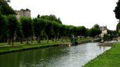 place LA FERTE-MILON - Point 40 - Photo 5