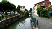 place LA FERTE-MILON - Point 40 - Photo 2