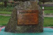 Point d'intérêt Saint-Hubert - 2. Chasseurs Ardennais  - Photo 2
