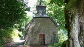 place Libin - Lesse - Photo 1