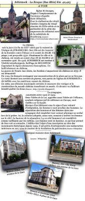 Point d'intérêt LA BROQUE - Schirmeck - La Broque 3 - Photo 1