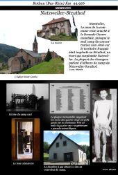 Point d'intérêt ROTHAU - Rothau 4 - Photo 1