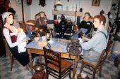 Point d'intérêt Rochefort - Han d'Antan - Photo 3