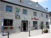 Point d'intérêt Rochefort - Office Royal du Tourisme de Han - Photo 1