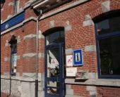 place Houyet - Office du Tourisme de Houyet - Photo 3