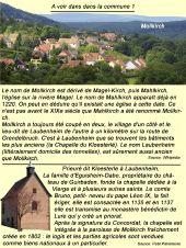 place MOLLKIRCH - Heiligenberg - Mollkirch - Photo 4