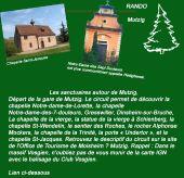 place MUTZIG - Mutzig - Photo 2