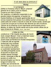 place MUTZIG - Mutzig - Photo 4