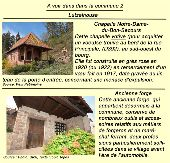 place MUHLBACH-SUR-BRUCHE - Muhlbach-sur-Bruche - Lutzelhouse - Photo 4