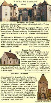place MUTZIG - Mutzig - Photo 5