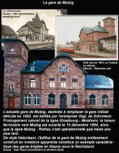 place MUTZIG - Mutzig - Photo 7