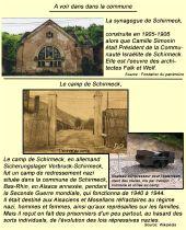 Point d'intérêt SCHIRMECK - Schirmeck-la-Broque - Photo 6