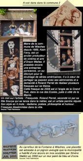 Point d'intérêt WISCHES - Wisches - Photo 2