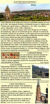 place MUTZIG - Mutzig - Photo 6