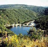 place Houffalize - Pont sur l'Ourthe - Photo 4