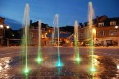 place La Roche-en-Ardenne - La Roche-en-Ardenne - Photo 7