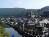 place La Roche-en-Ardenne - La Roche-en-Ardenne - Photo 10