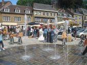place La Roche-en-Ardenne - La Roche-en-Ardenne - Photo 6