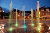 place La Roche-en-Ardenne - La Roche-en-Ardenne - Photo 5