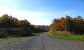 place MONTGOBERT - Point 33 - Photo 3