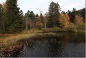 place LEPUIX - lac des roseaux - Photo 1