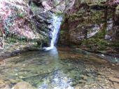 place Aywaille - bain du cerf - Photo 1