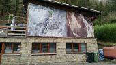 place Gesves - Goyet - Photo 1