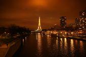 Point d'intérêt PARIS - Paris - Photo 1