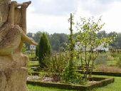 Point d'intérêt Rochefort - Archéoparc de Rochefort - Photo 2
