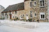 place Rochefort - FERME JERGEAY - L'ETABLE - Photo 1
