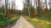 place PUISEUX-EN-RETZ - Point 55 - Photo 2