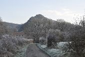 Point d'intérêt Viroinval - Roche à Lomme - Photo 1