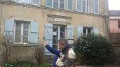 place SAINT-REMY-L'HONORE - Départ - Photo 1