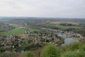 place Profondeville - Les Sept Meuses - Photo 1