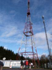 place Profondeville - Antenne - Photo 1