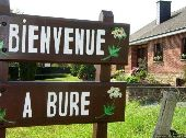 place Tellin - Le village de Bure - Photo 1