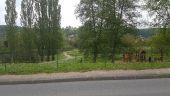 Point d'intérêt CHEVREUSE - Le parc - Photo 1