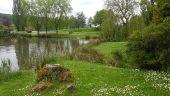 Point d'intérêt CHEVREUSE - Parc de Chevreuse - Photo 1